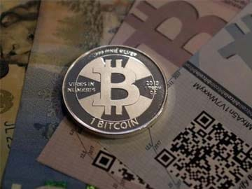 Show me the money: Hong Kong in 'biggest ever' Bitcoin giveaway