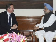 Britain says no evidence yet of UK role in Operation Bluestar