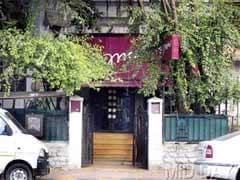 South Mumbai waiter uses customer's PIN to steal Rs 50,000