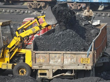 Coal scam: Centre to cancel 41 coal block allocations, asks companies to respond