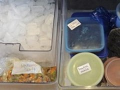 300 sick in Japan after eating contaminated food: reports