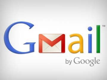 Google fixes Gmail after brief outage around the world