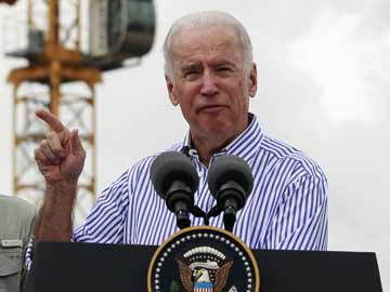 Joe Biden to meet Israel's Benjamin Netanyahu during visit for Ariel Sharon funeral