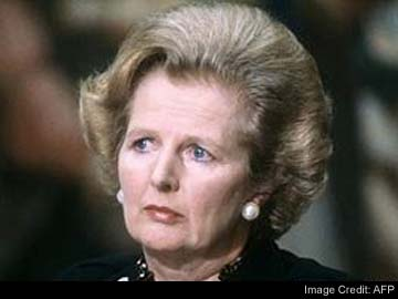 Margaret Thatcher came close to declaring emergency in 1984: documents