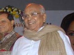 Legendary Telugu actor Akkineni Nageswara Rao not 'critical'