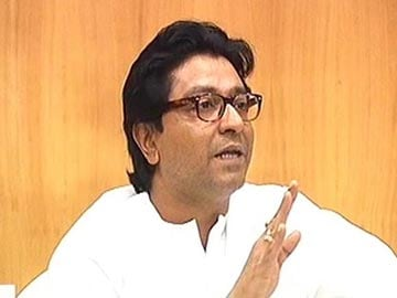Raj Thackeray dares Narendra Modi to quit as Gujarat chief minister; says MNS is 'baap' of AAP