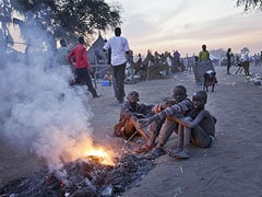 South Sudan warring parties set for direct peace talks