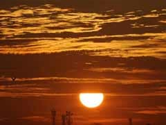 2013 another unusually warm year across globe: US