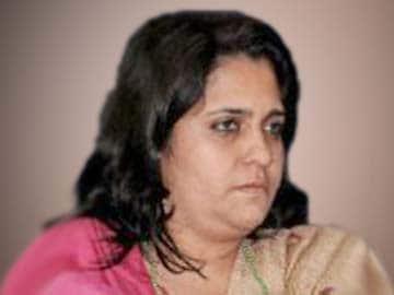 Police lodge FIR against activist Teesta Setalvad