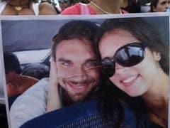 Venezuela arrests seven over beauty queen Monica Spear's killing