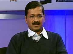 Will quit if Jan Lokpal Bill is not passed: Arvind Kejriwal