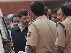Domestic help murder case: Delhi Police files chargesheet against BSP MP, wife