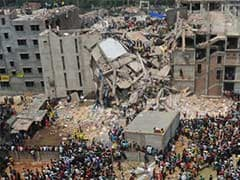 Retailers start Bangladesh factory inspections
