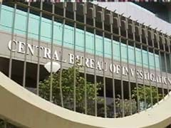 Row over appointment of CBI's new Additional Director