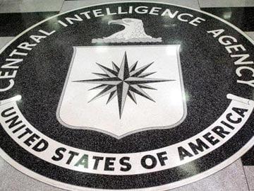 CIA chief John Brennan made clandestine visit to Pakistan: report