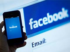 In new profile feature, Facebook offers choices for gender identity