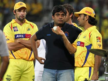 Roots of corruption run deep in IPL, says Supreme Court inquiry