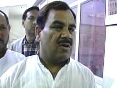 Uttarakhand minister Harak Singh Rawat charged with molestation