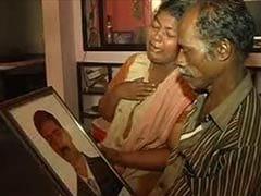 INS Sindhurakshak tragedy: Families still await answers and closure