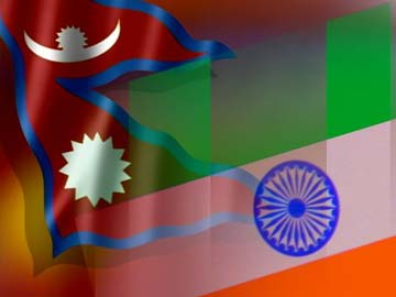 India, Nepal amend transit treaty