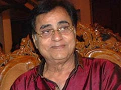 When Pakistan Intelligence Department Snooped on Jagjit Singh