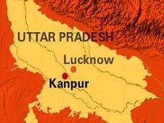 Kanpur: School teacher allegedly molests girl students