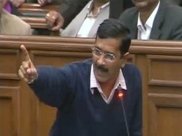 Arvind Kejriwal resigns as Chief Minister over Jan Lokpal Bill: 10 developments