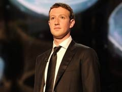 Where are they now? Facebook founders have wide impact