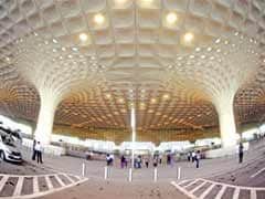 Mumbai: Maharaja will be first to land at T2