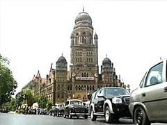 Mumbai civic body increases budget, focuses on populist measures