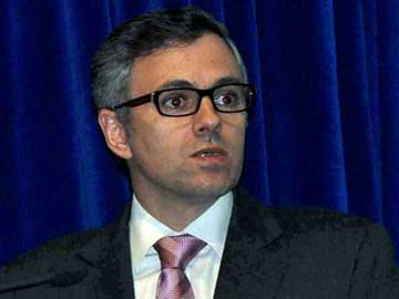 Omar Abdullah meets Prime Minister, raises Army decision in Pathribal encounter