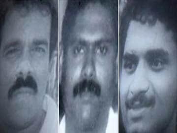 Supreme Court commutes death sentence for Rajiv Gandhi's killers to life