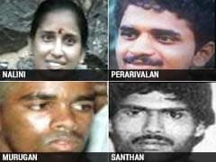Row over release of Rajiv Gandhi's killers: Supreme Court to hear Centre's plea on Thursday