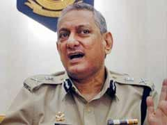Row over Mumbai's new police commissioner heats up: Two senior cops go on protest leave