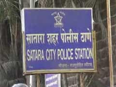 Maharashtra minister's brother arrested for alleged rape