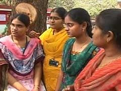 Seemandhra students caught in the divide