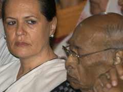 Sonia Gandhi, Narasimha Rao had strained relations, says Congress minister