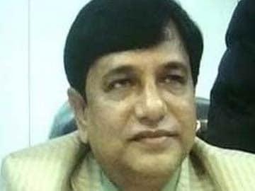 Saradha Group chairman Sudipto Sen sentenced to three years imprisonment in chit fund case