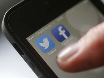 Now, social media accounts in poll expense ambit