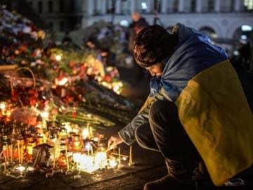 US warns Vladimir Putin against Ukraine grab amid break-up fears