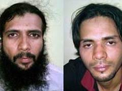 IPL games were on Indian Mujahideen's target: sources