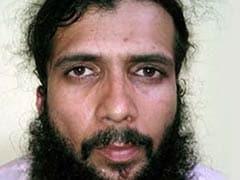 Yasin Bhatkal motivated recruits through Osama videos, reveals chargesheet