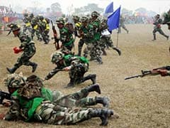Why Centre's 'one rank, one pension' sop fails to woo the armed forces