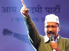 Will go to any extent for Jan Lokpal Bill: Arvind Kejriwal