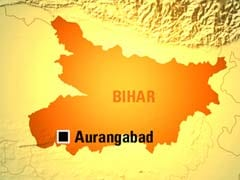 Couple Killed, Children Injured as Car Falls into Canal in Aurangabad