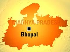 Bhopal: Sex racket busted in city