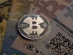 Cyber attack on bitcoin a big warning to currency's users