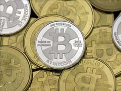 A second bitcoin exchange, Bitstamp, halts withdrawals