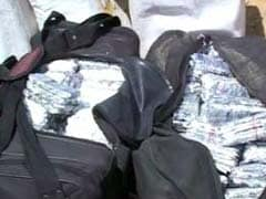 Amritsar: Heroin worth Rs 50 crore recovered from border village