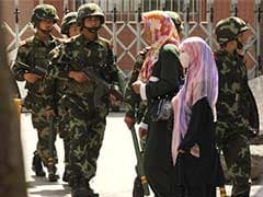 Why The Muslim World Is Silent About China's Repression Of Uighurs